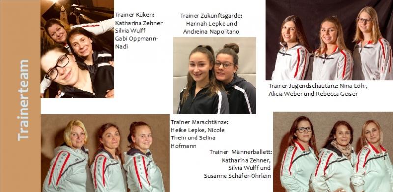 16 Trainerteam1a