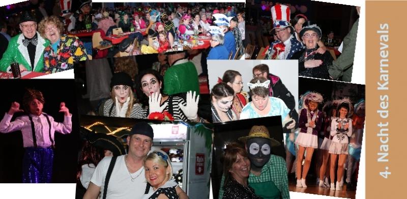 31 Nacht des Karnevals 4