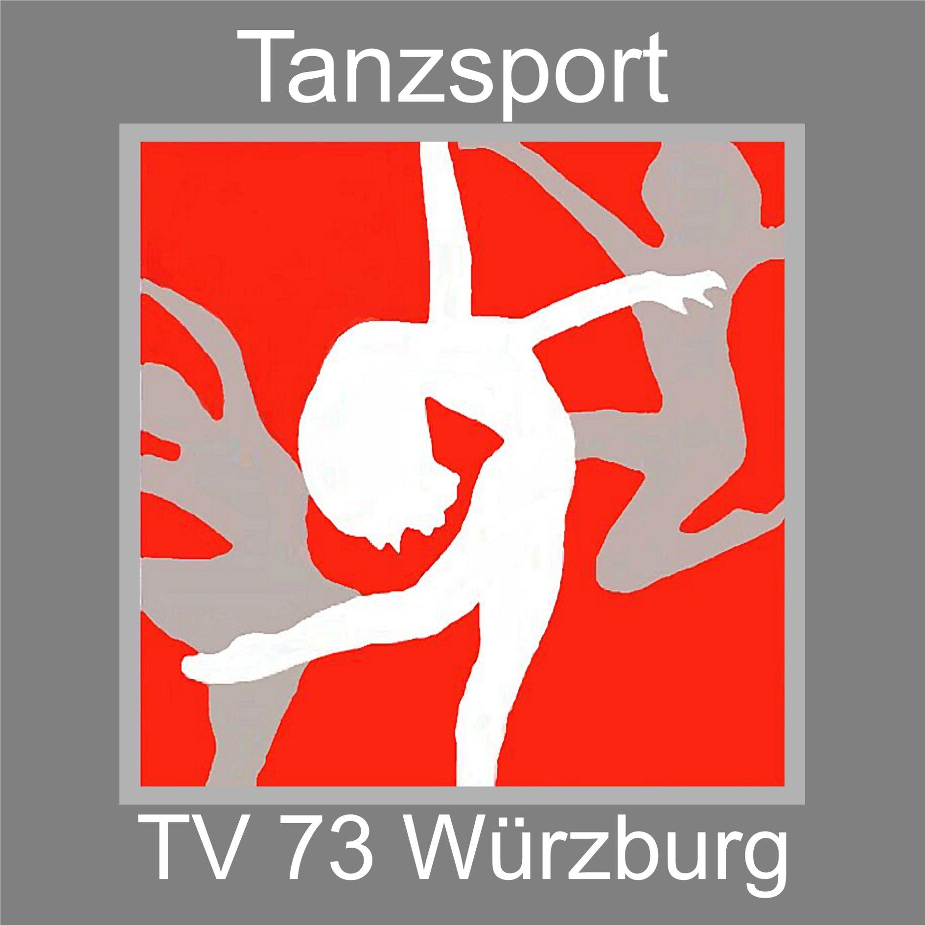 TV73 Tanzsport